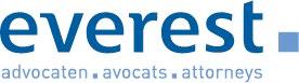 ICT Rechtswijzer Advocaat